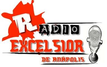 Radio Excelsior