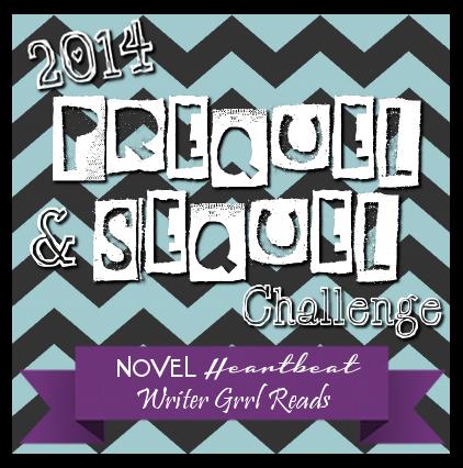 http://novelheartbeat.com/2013/11/2014-prequel-sequel-challenge-sign-ups/