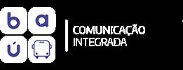 Baú Comunicação Integrada