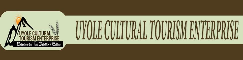 UYOLE CULTURAL TOURISM ENTERPRISES