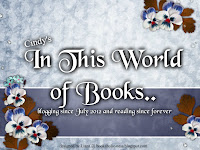 In This World of Books..