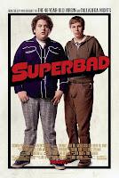 Supersalidos (2007) [Latino]