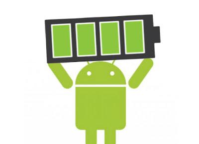 Cara Mengatasi HP Android Lemot