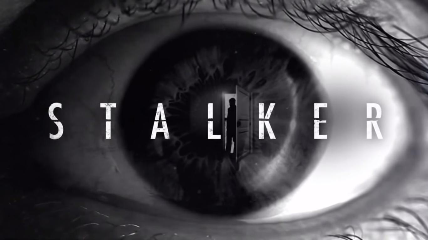 Stalker-portada