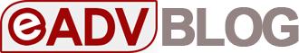 eADV Blog