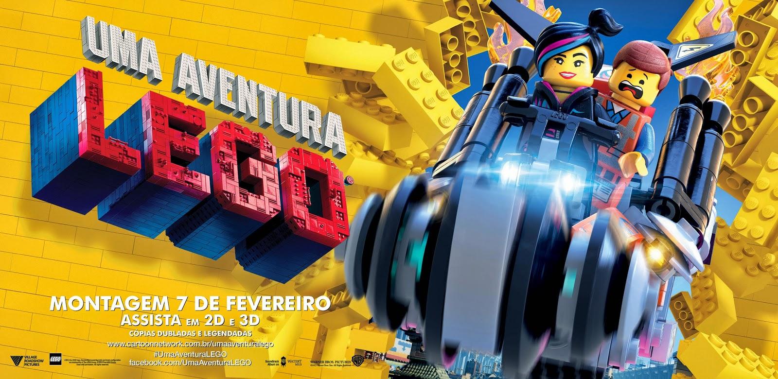 melhores-filmes-infantis-uma-aventura-lego