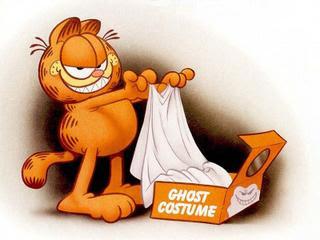 Garfield, crtani film download besplatne pozadine slike za mobitele