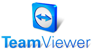 TeamViewer Download Free For Online Meetings and Support
