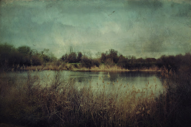  Fine art photography, landscape photography, fine art photography, Lpez Moral photography, Contemporary art photographers, Pictorialism photo, photography art, the best photographer landscape, Landscape photography