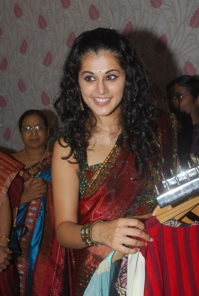 Nude Fake Pictures Of Tv Actress Fakes Bollywood Pics Filmvz Portal