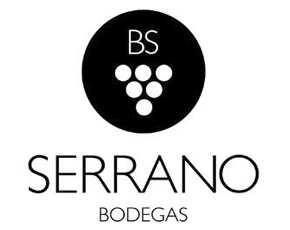 Bodegas Serrano