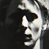 Ouça 'I Forget Where We Were', primeiro single do novo álbum de Ben Howard