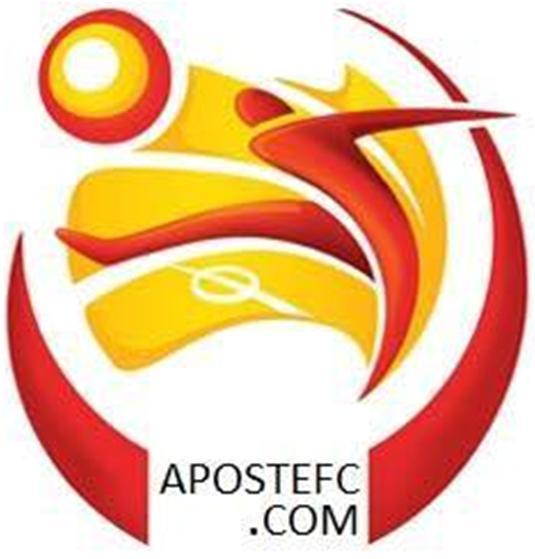 APOSTEFC.COM/Click na imagem