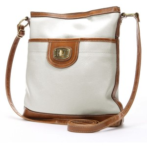 Bridge Road Handbag2