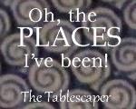 http://thetablescaper.blogspot.com/