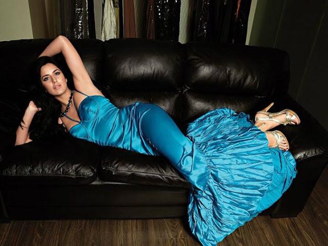 Top 10 International Beautiful Women Pictures