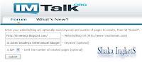 IMTalk.org