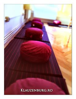zen meditáció zazen kolozsvár