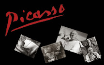 PICASSO & CHICAGO