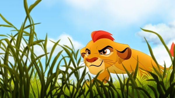 DISNEY-PRODUCCIÓN-THE-LION-GUARD-SERIE-PELÍCULA-DISNEY-JUNIOR-INSPIRADAS-EL-REY-LEÓN