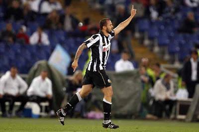 Simone Pepe - Juventus (1)