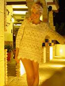 Angelica Ferrer Designer