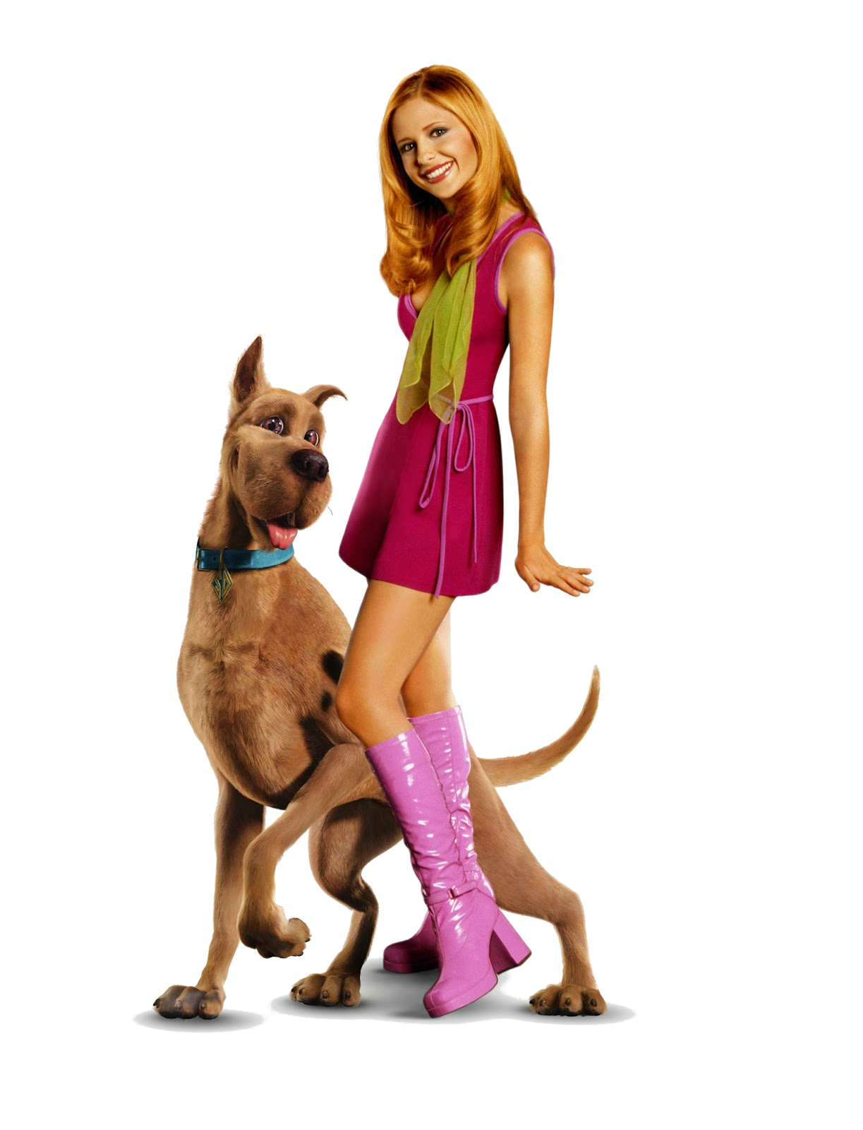 scooby_doo+and+daphne.png