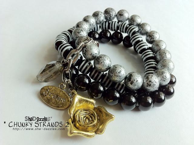 ar206-charm-bracelet-handmade-jewelry-malaysia
