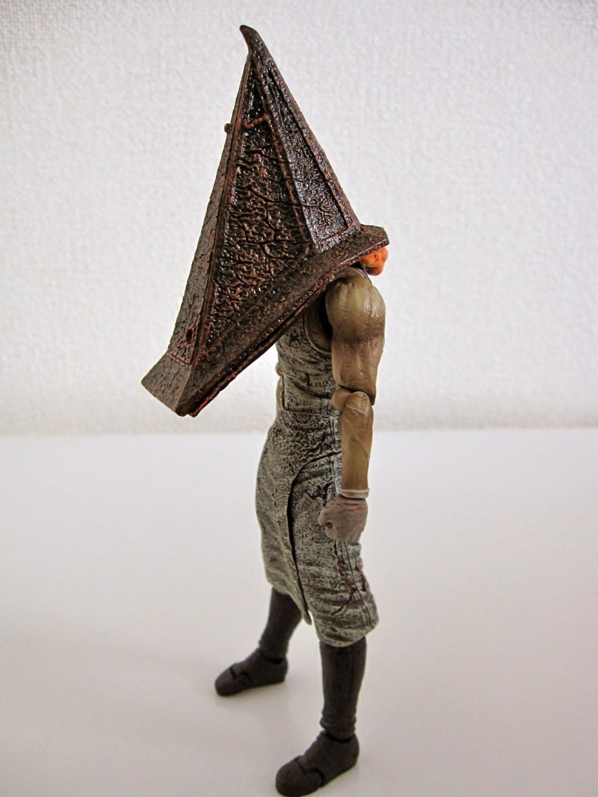 三角頭の画像 p1_36