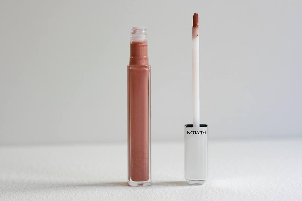 revlon-lip lancquer