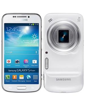 Samsung Galaxy S4 Zoom (C101)