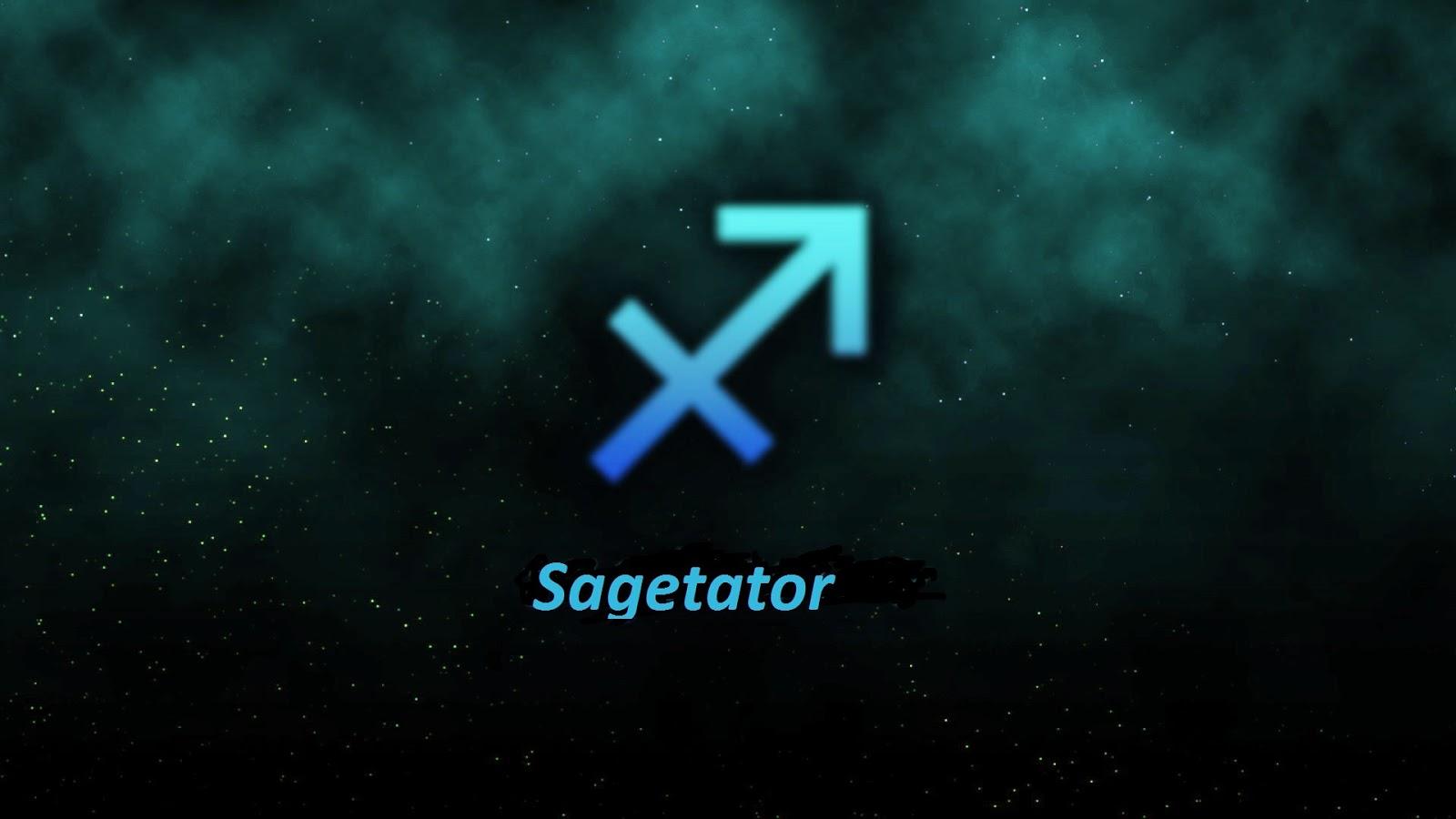Horoscop iulie 2014 - Sagetator
