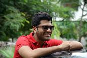 Sharwanand stylis photo shoot-thumbnail-11
