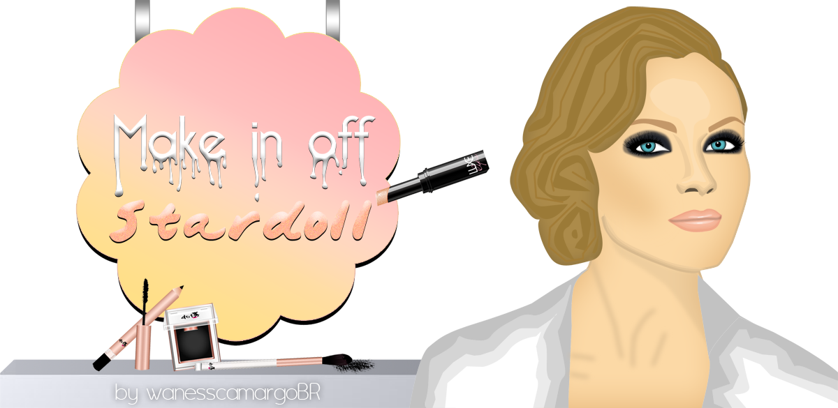 Make in off Stardoll