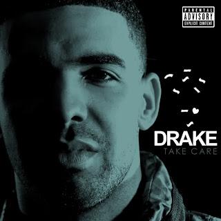 Drake+-+Take+Care.jpg (600×600)