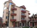 Prolom Banja Hotel