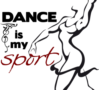 essay on is dance a sport