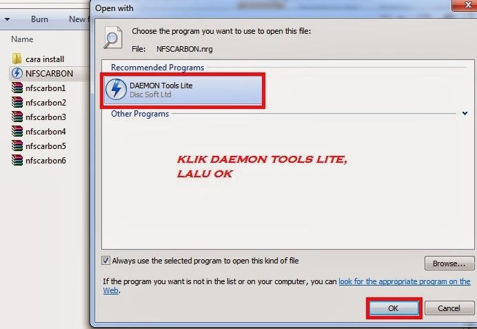 daemon tools full crack indowebster