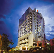 Penang Hotel Promotions