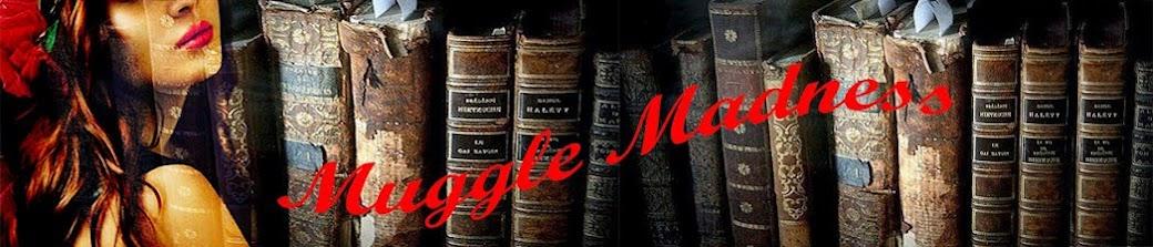 Muggle Madness