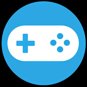 Mobile Gamepad, convierte tu dispositivo en un Gamepad