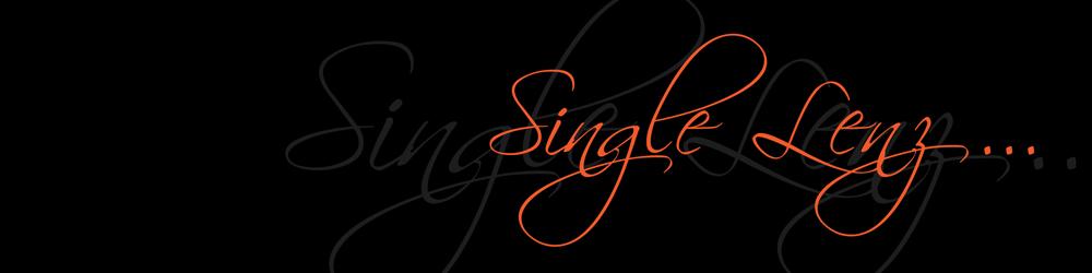 singlelenz