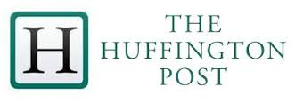 Video: Our Ministry Featured on The Huffington Post, June 8, 2016