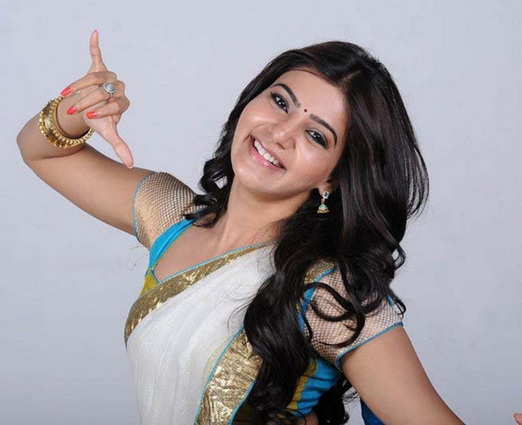 latest tamil movie actress samantha photos, wallpapers and stills