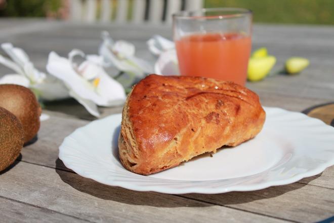 Instants-Bonheur-chausson au pomme-orange-kiwi