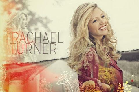 Rachael Turner