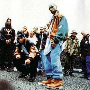 Mobb Deep - Love Y'All More Lyrics | Letras | Lirik | Tekst | Text | Testo | Paroles - Source: mp3junkyard.blogspot.com