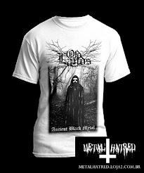 Metal Hatred