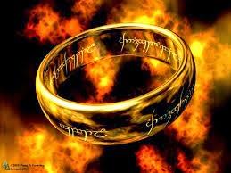 El señor de los anillos. La comunidad