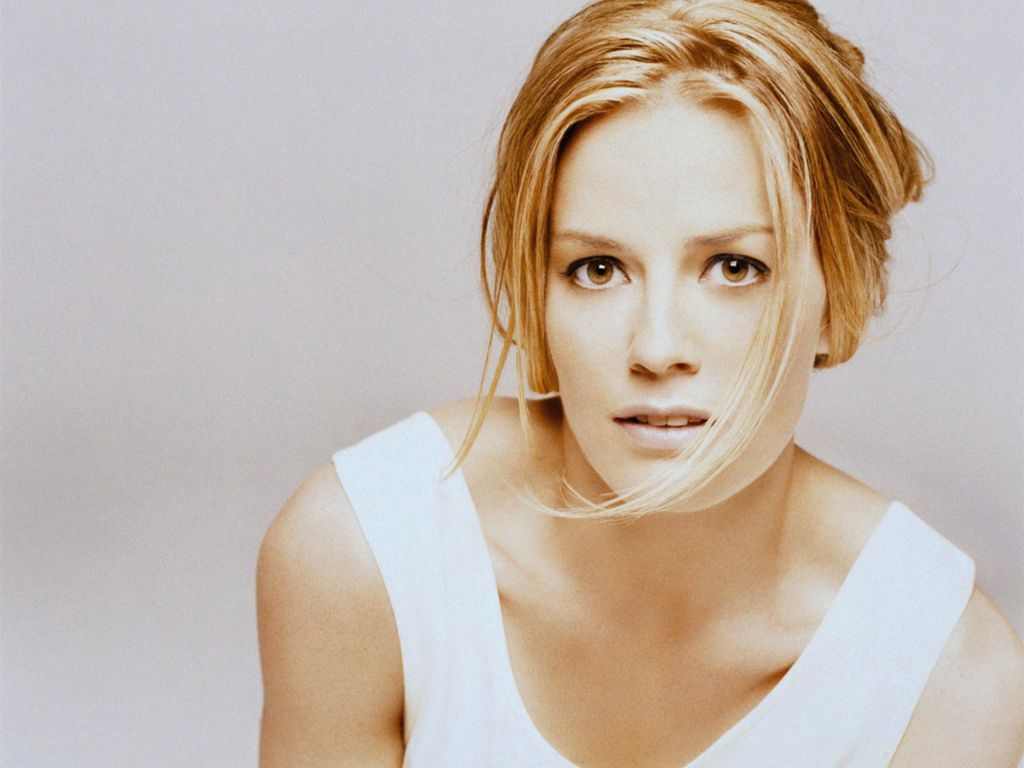 elisabeth shue cool wallpaper